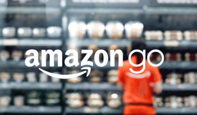 Las características principales de los nuevos supermercados de Amazon