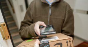 Amazon terminará el año con 1.500 trabajadores en España