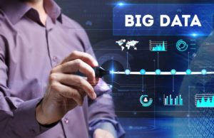 así potencia el Big Data la inteligencia de cliente