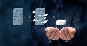El Big Data y la estrategia de innovación