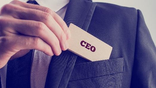 El mejor CEO: centrado en su producto y transparente con sus inversores