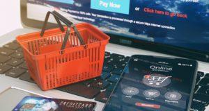 La omnicanalidad llega al retail para quedarse