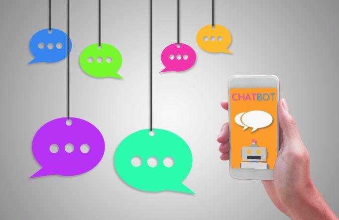 ChatBots: la principal fuente de información sobre el consumidor en 2020