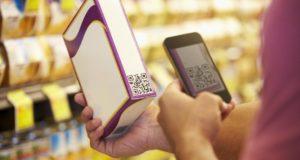 Los retailers descuidan el último paso de su estrategia: las tiendas físicas
