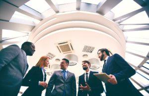 Cómo potenciar la cultura de la colaboración en la empresa