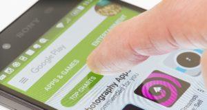 Las empresas crecerán un 12% este año de la mano de los smartphones