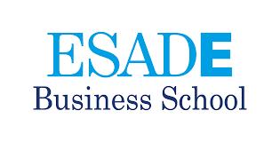 http://www.esade.edu/web/eng
