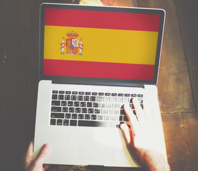 España se posiciona ya como uno de los países líderes del eCommerce mundial