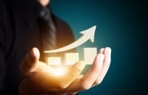 Tener una buena estrategia financiera impacta sobre el éxito del negocio