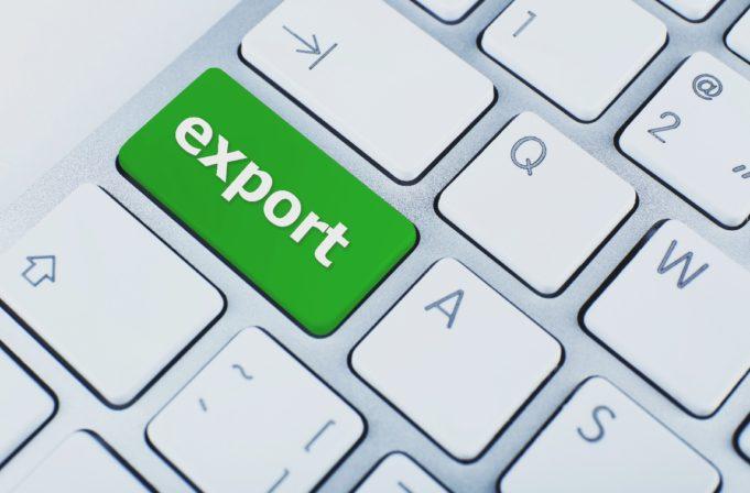 Italianos, alemanes y franceses: los que más compran a los eCommerce españoles