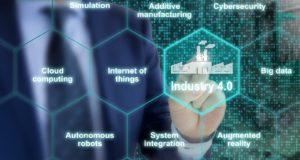 ¿Cuáles serán los factores clave para el sector de fabricación en 2017?