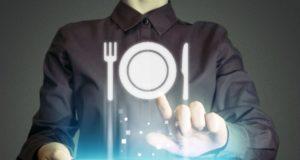 6 desafíos del entorno FoodTech en el sector retail