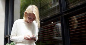 La generación Z no quiere publicidad en el móvil