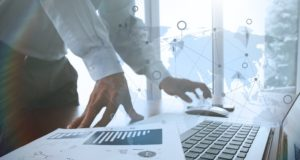 informe economico ESADE