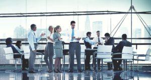 Las características del nuevo liderazgo