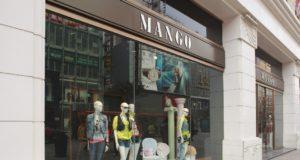 El gigante del eCommerce Myntra gestionará Mango en India