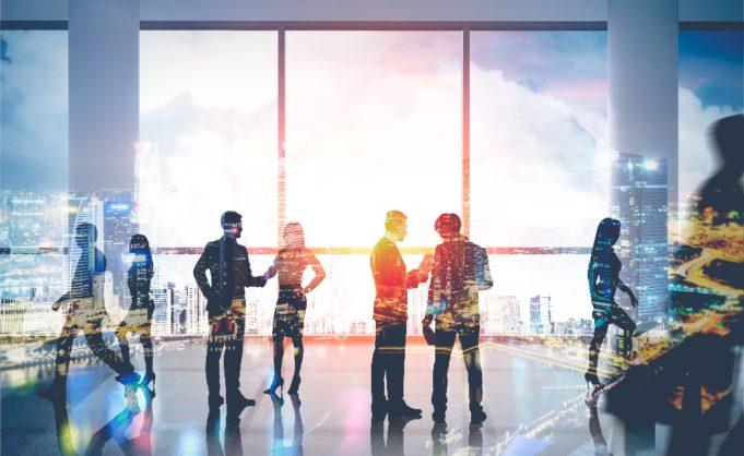 Los ajustes en marketing del nuevo orden internacional