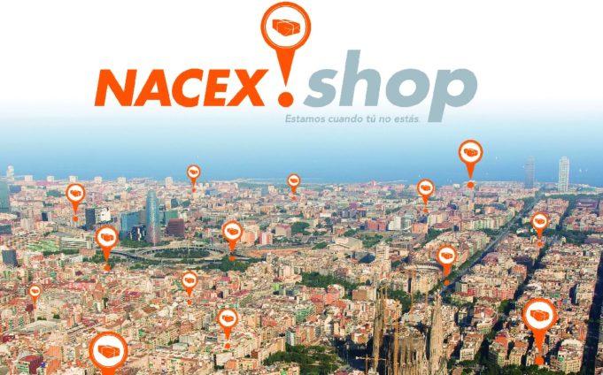 NACEX se une a Nissan para reforzar su compromiso medioambiental
