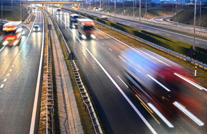 OnTruck: el transporte colaborativo de la logística