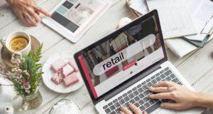 El comercio tradicional se desgasta frente al eCommerce