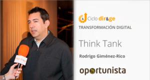 Rodrigo Giménez-Rico | Oportunista.com