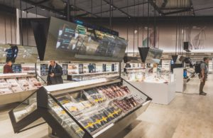 El retail se alía con la innovación para aumentar sus ventas