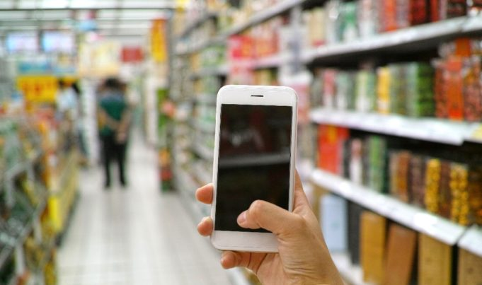 Alcampo.es, el supermercado online más barato en España