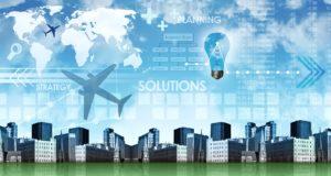 El desarrollo del turismo en plena ebullición tecnológica