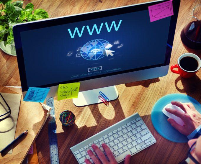 La web del futuro dará más poder al usuario