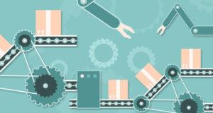 ¿Qué es la fabricación ágil y cómo puedes implantarla en tus procesos industriales?