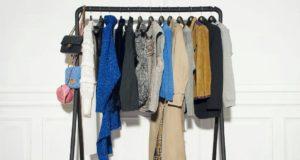 Vestiaire Collective toma medidas contra las falsificaciones