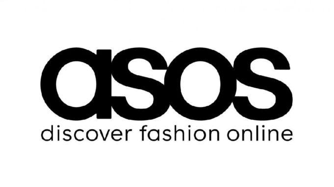 Asos lanzará su propia marca de ropa deportiva