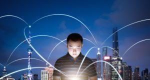 Cómo gestionar la Transformación Digital de su negocio mediante IoT
