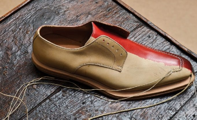 El calzado español se lanza al negocio digital creando un marketplace B2B