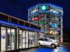 ¿Comprar un coche en una máquina de vending? Una startup lo hace posible