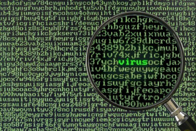 Ciberseguridad: la asignatura pendiente de las empresas españolas