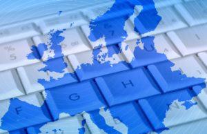 El eCommerce avanza 'a dos velocidades' en Europa