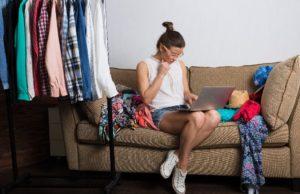 Los tres tipos de consumidor temidos por el eCommerce