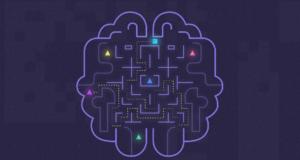 La inteligencia artificial de Google ya puede recordar y usar lo aprendido