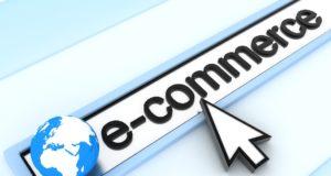 España triplica el eCommerce en la última década