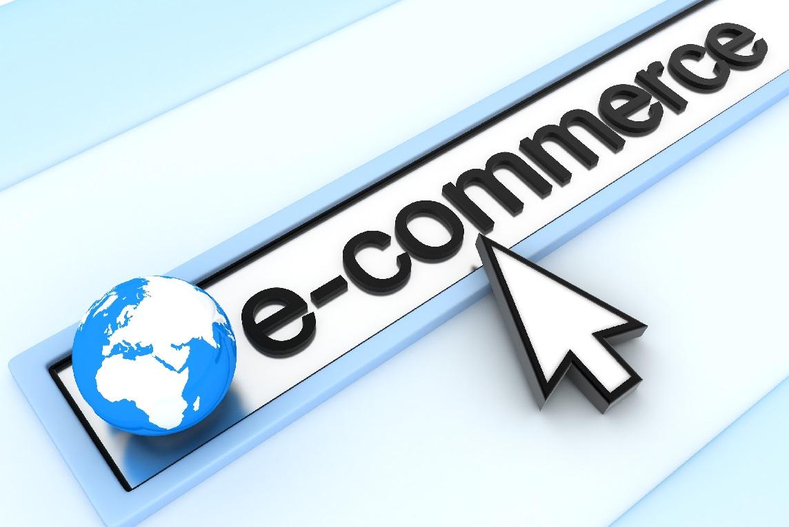 El eCommerce, imparable: se triplica en España en la última década