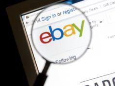 Ebay anuncia entregas garantizadas en 3 días