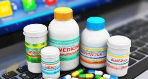 El eCommerce y los pedidos 'express' llegan al sector farmaceútico