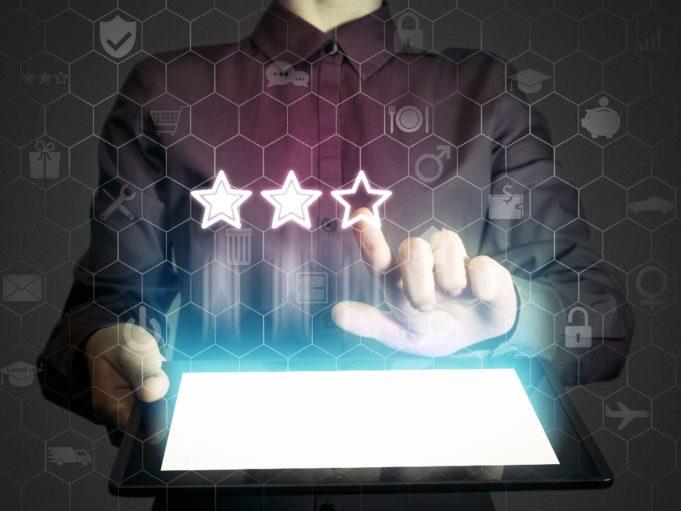 La experiencia de usuario, clave en la estrategia de marketing