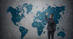 empleados se plantearía trabajar en el extranjero