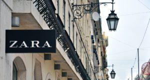 Inditex invertirá 1.500 millones en tecnología y retail durante 2017
