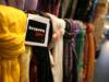 Zara y Seur se unen a la red de ropa solidaria de Cáritas