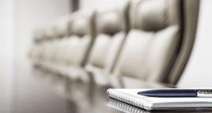 33 ideas para alcanzar el éxito en la comunicación empresarial