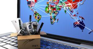 La logística para el eCommerce supera ya los 1.000 millones de ingresos