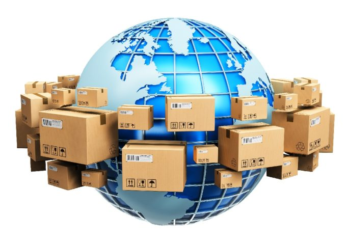 La logística, un intermediario crucial para el eCommerce